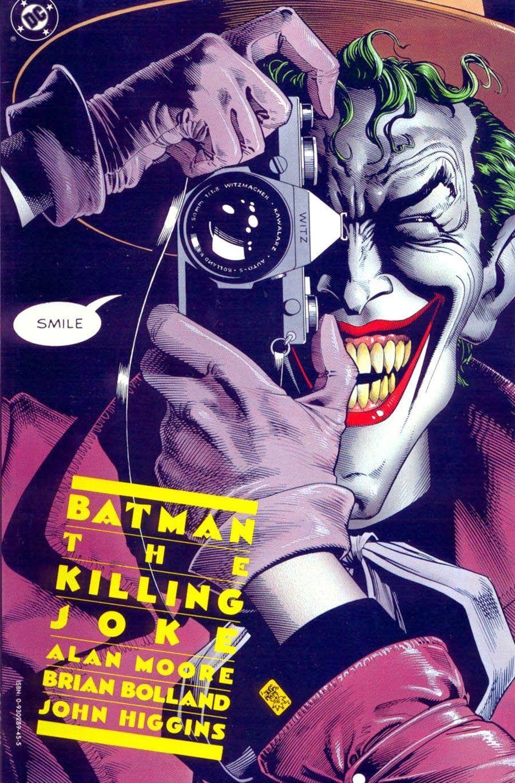 2433744-batman___the_killing_joke___cover