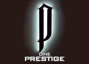 Cine Prestige Sandton - Header