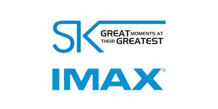 IMAX Launches at The Grove Mall Header Ster-Kinekor Launches IMAX at The Grove Mall Movies