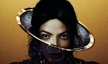 Michael Jackson: Xscape – 'One Sony' Collaboration
