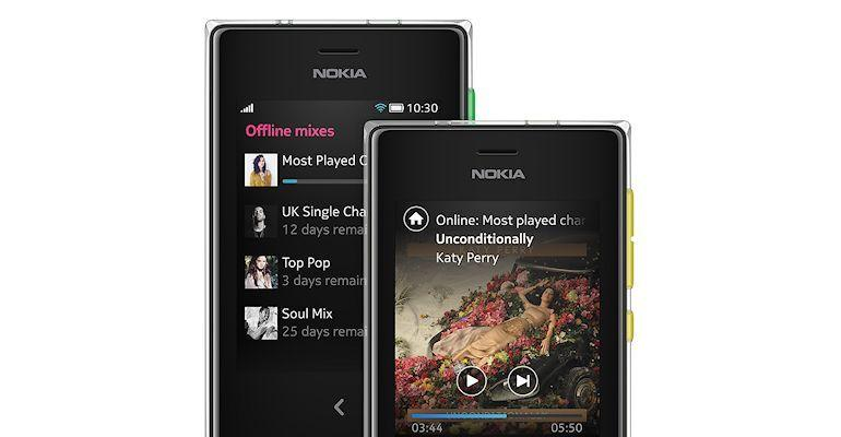 Nokia Asha 503-03