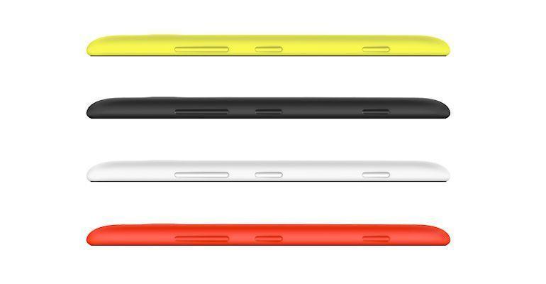 Nokia Lumia 1320 - 03