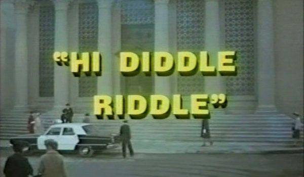 batman-66-hi-diddle-riddle-01
