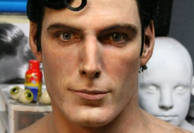 christopher_reeve_sculpture_by_bobbyc1225-d32lvz4