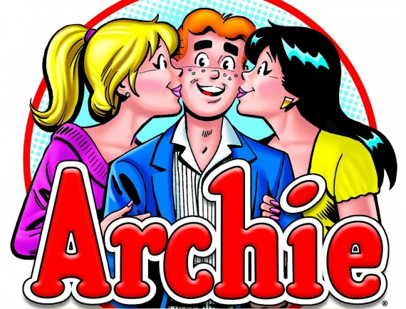 Archie Andrews: The Man of Real