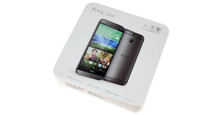 HTC One (M8)-01