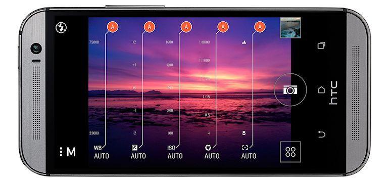 HTC One (M8)-06