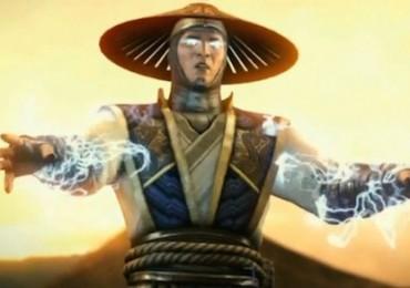 Mortal-Kombat-X-Raiden-Trailer