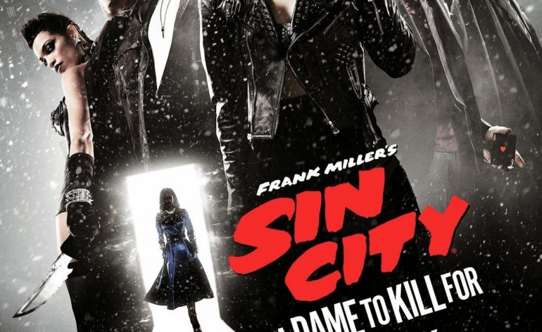 sin-city-a-dame-to-kill-for-poster-071614