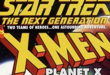 star-trek-x-men-crossover