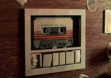 Guardians-of-the-Galaxy-trailer-(Blue-Swede-Hooked-On-A-Feeling---Awesome-Mix-Vol.-1)