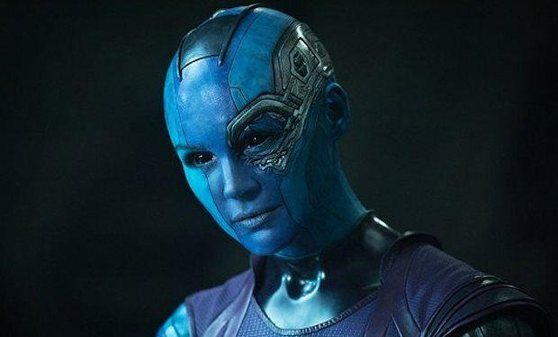 Karen_Gillan_takes_on_Zoe_Saldana_in_extended_Guardians_of_the_Galaxy_trailer