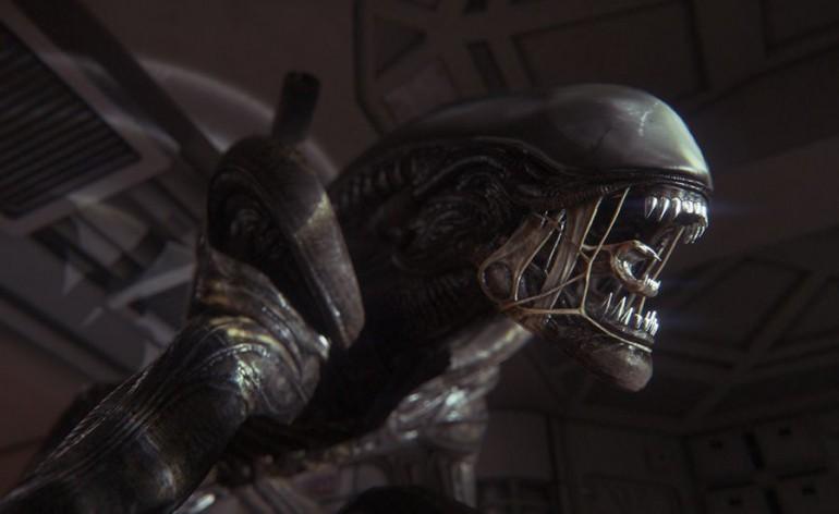 alien_isolation_xenomorph_4