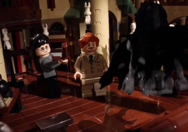 lego-harry-potter-stop-motion-short-how-to-kill-a-dementor