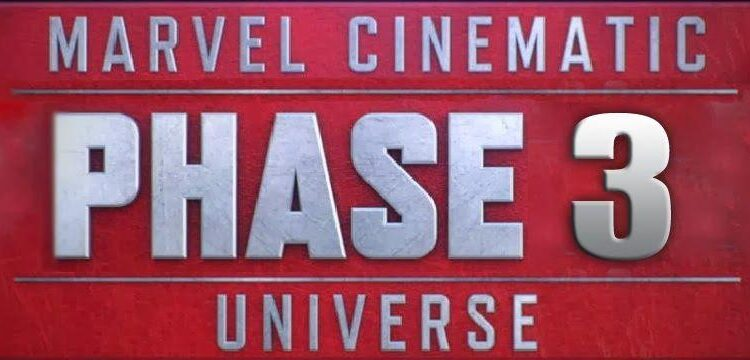 marvel-cinematic-universe-phase-3-copy