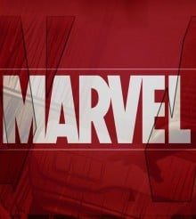 Marvel's Phase 1 & 2 – The Story So Far