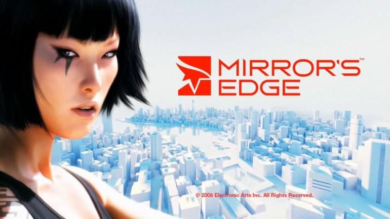 mirrors_edge_logo