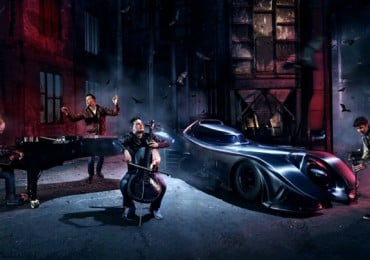 Batman-Evolution-The-Piano-Guys-720x405