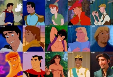 Disney-Princes-Leading-Men-Over-the-Years-disney-princess-31378343-800-561