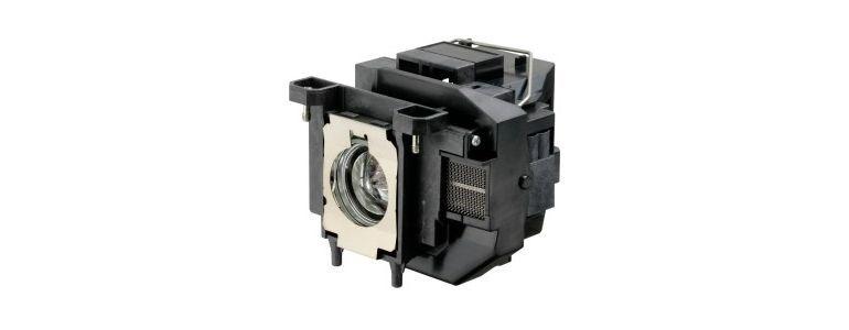 Epson TW550 Projector-03