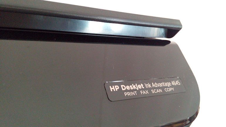 HP Ink Advantage Deskjet 4645 - 04