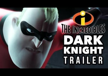 If-THE-INCREDIBLES-Was-A-CHRISTOPHER-NOLAN-Film-1112812