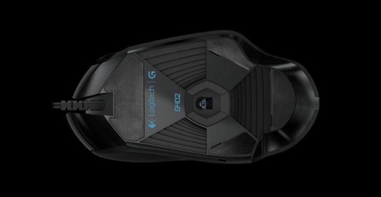 Logitech G402 Hyperion Fury-02