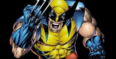 Every Wolverine Costume
