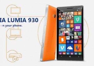 Nokia Lumia 930 Now Available in South Africa-Header