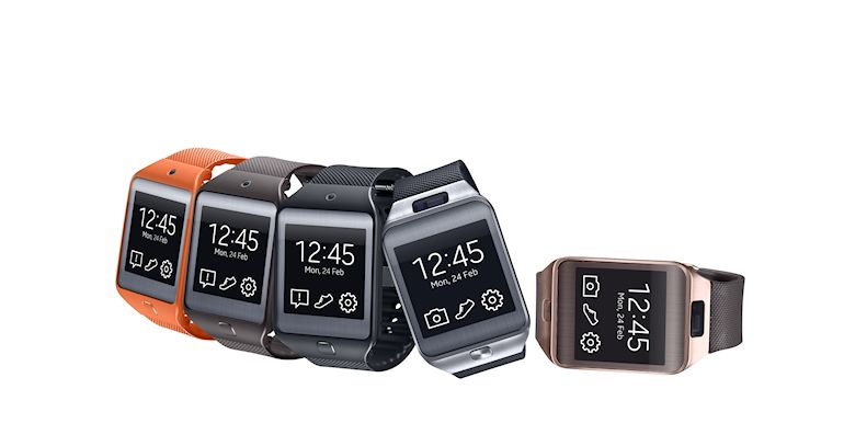 Samsung Galaxy Gear 2-04