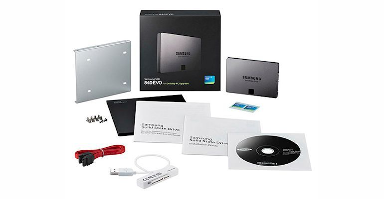 Samsung SSD 840 EVO-04