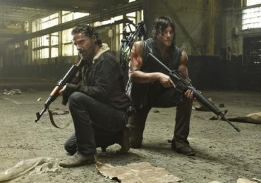 The_Walking_Dead_-_Season_Five