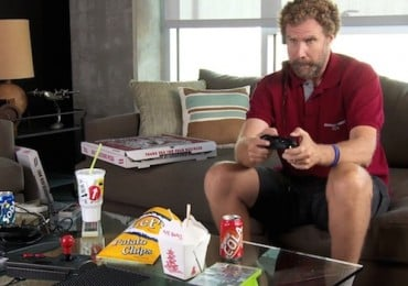 Will-Ferrell-Plays-Video-Games-for-Charity