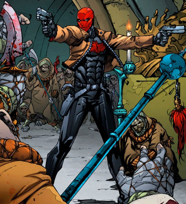 red-hood-new-52