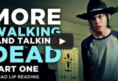walking-dead-bad-lip-reading-107788