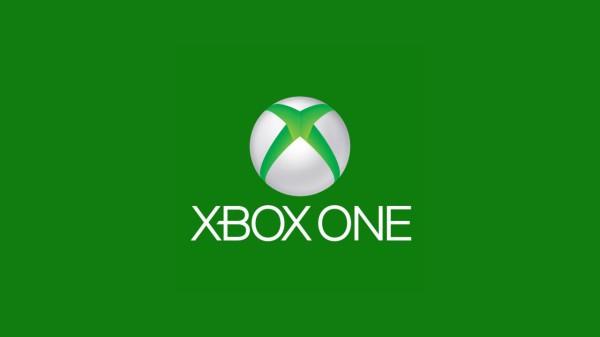 Win A Xbox One