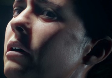 Alien-Isolation-Launch-Trailer