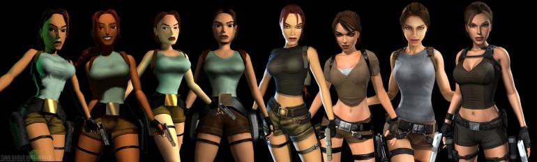 Lara-Croft-evolution-tomb-raider-6890254-2560-774