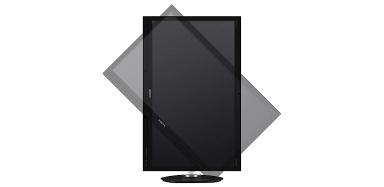 Philips 272P4 LCD Monitor-04