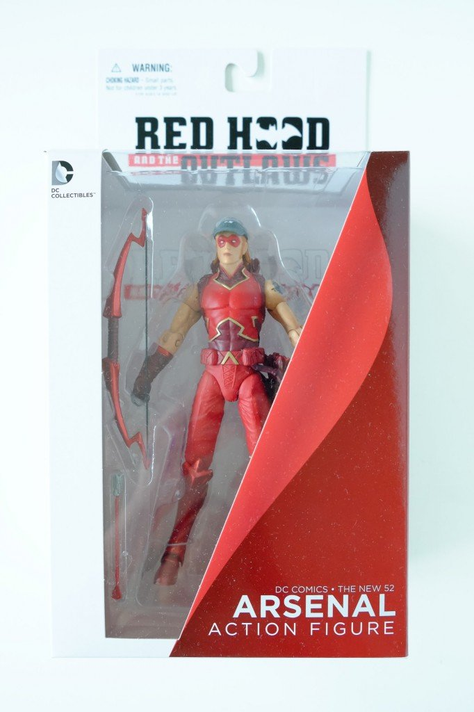 RED-HOOD-AND-THE-OUTLAWS-ARSENAL-ACTION-FIGURE