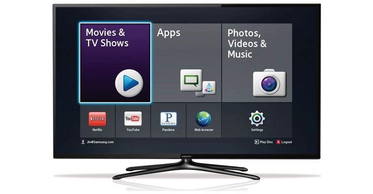 Samsung Smart Blu-ray Player-04