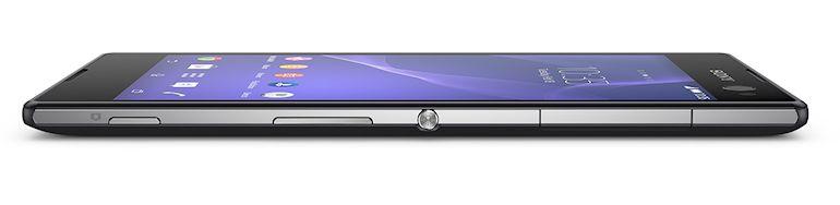 Sony Xperia C3-02