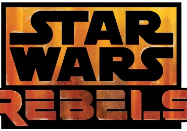 Star Wars Rebels Unite in South Africa #StarWarsRebelsSA