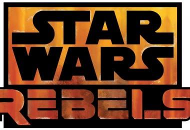 Star Wars Rebels Unite in South Africa #StarWarsRebelsSA
