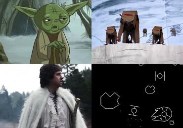 The Empire Strikes Back Uncut Full Movie