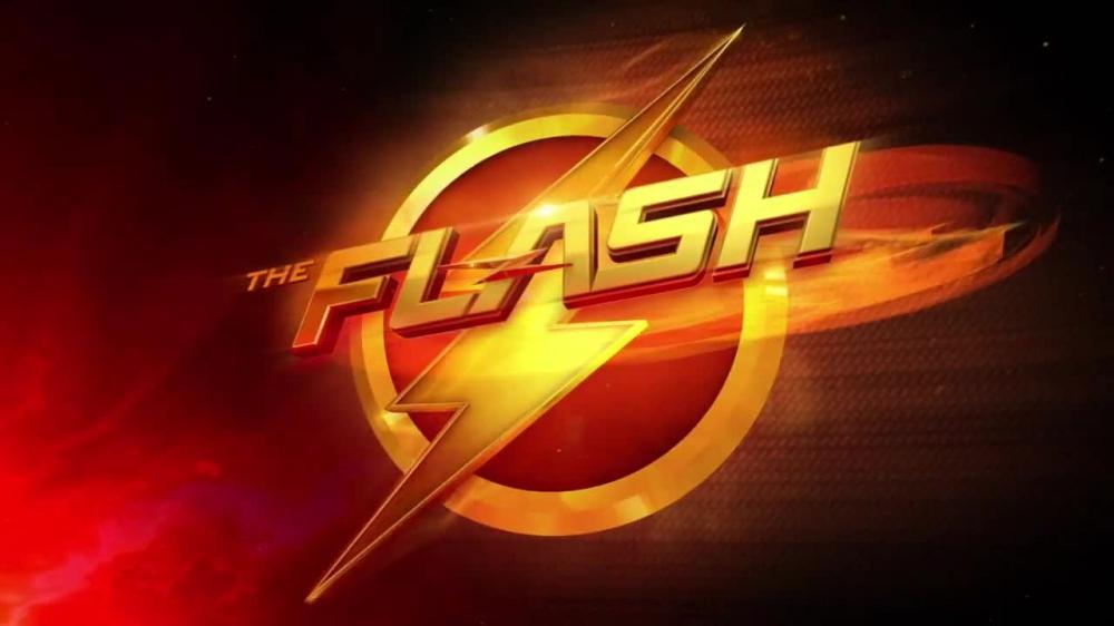 The-Flash-TV-Series-Logo