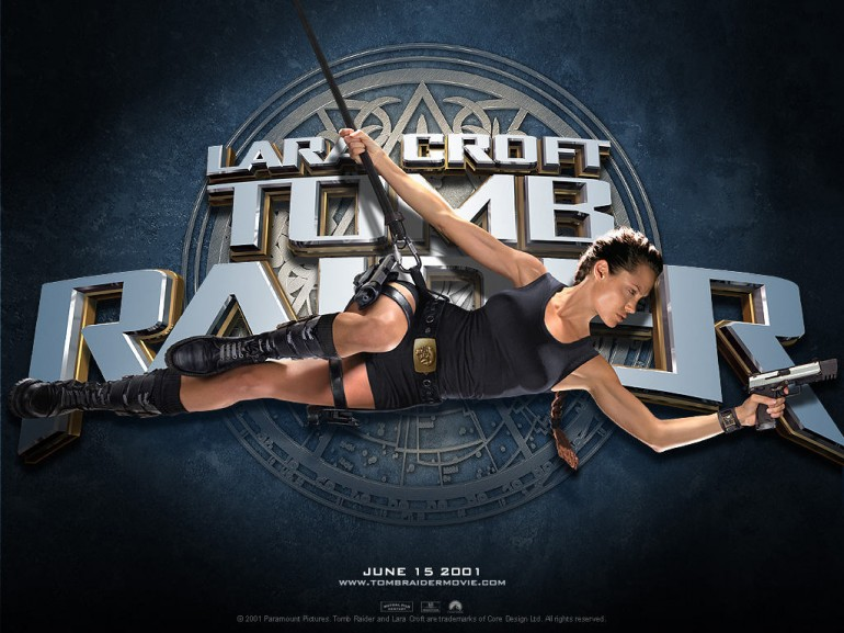 Tomb-Raider-movies-72636_1024_768