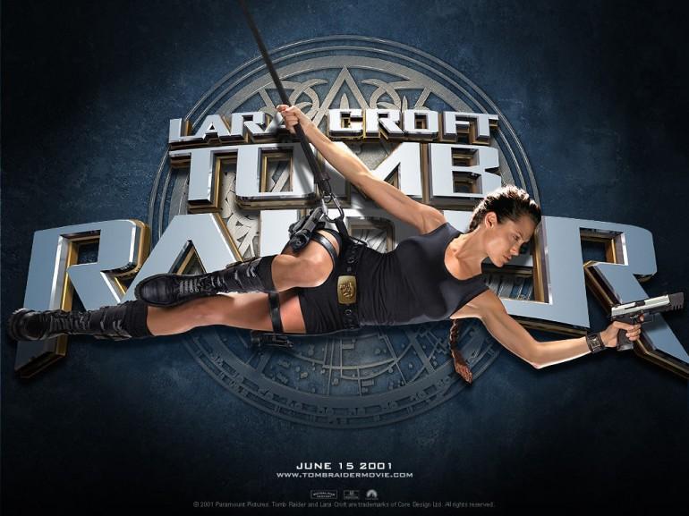 Tomb-Raider-movies-72636_1024_768