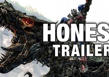 Transformers-Age of Extinction-Honest Trailer