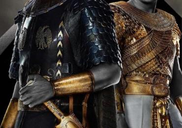 Exodus-_Gods_and_Kings